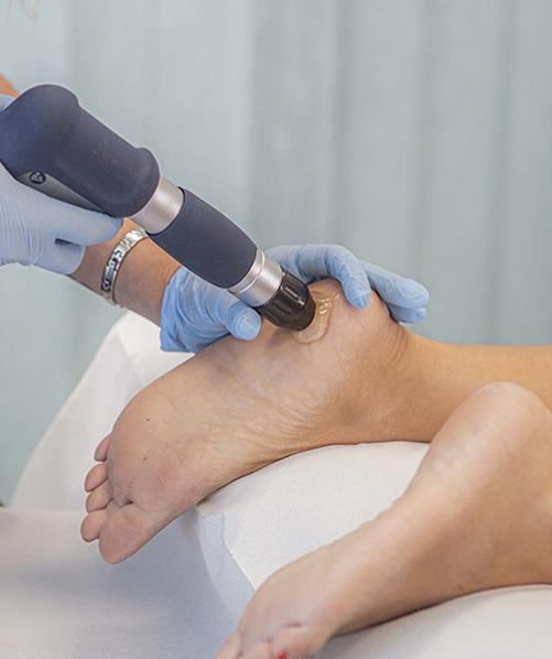 patologie e terapie 1