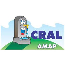 cral amap