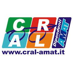 cral amat