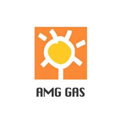 cral amggas
