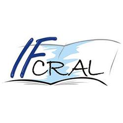 ifcral