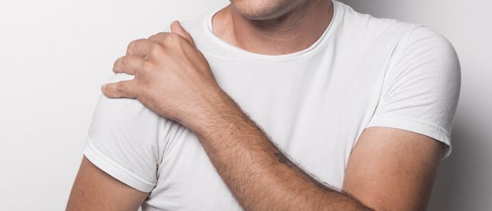 patologie della cuffia