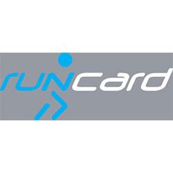 runcard