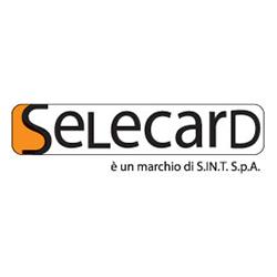 selecard
