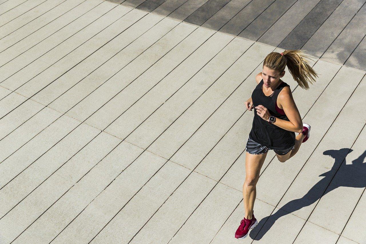 sport in estate fisioterapia d'arpa